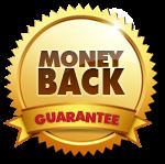 LSAT Course Money Back Guarantee