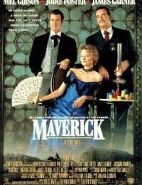 Maverick | Bmovies