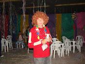 CARNAVAL RETRÔ 20121
