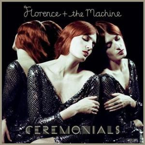 Florence And The Machine - All This And Heaven Too