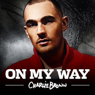 Charlie Brown - On My Way cover lyrics