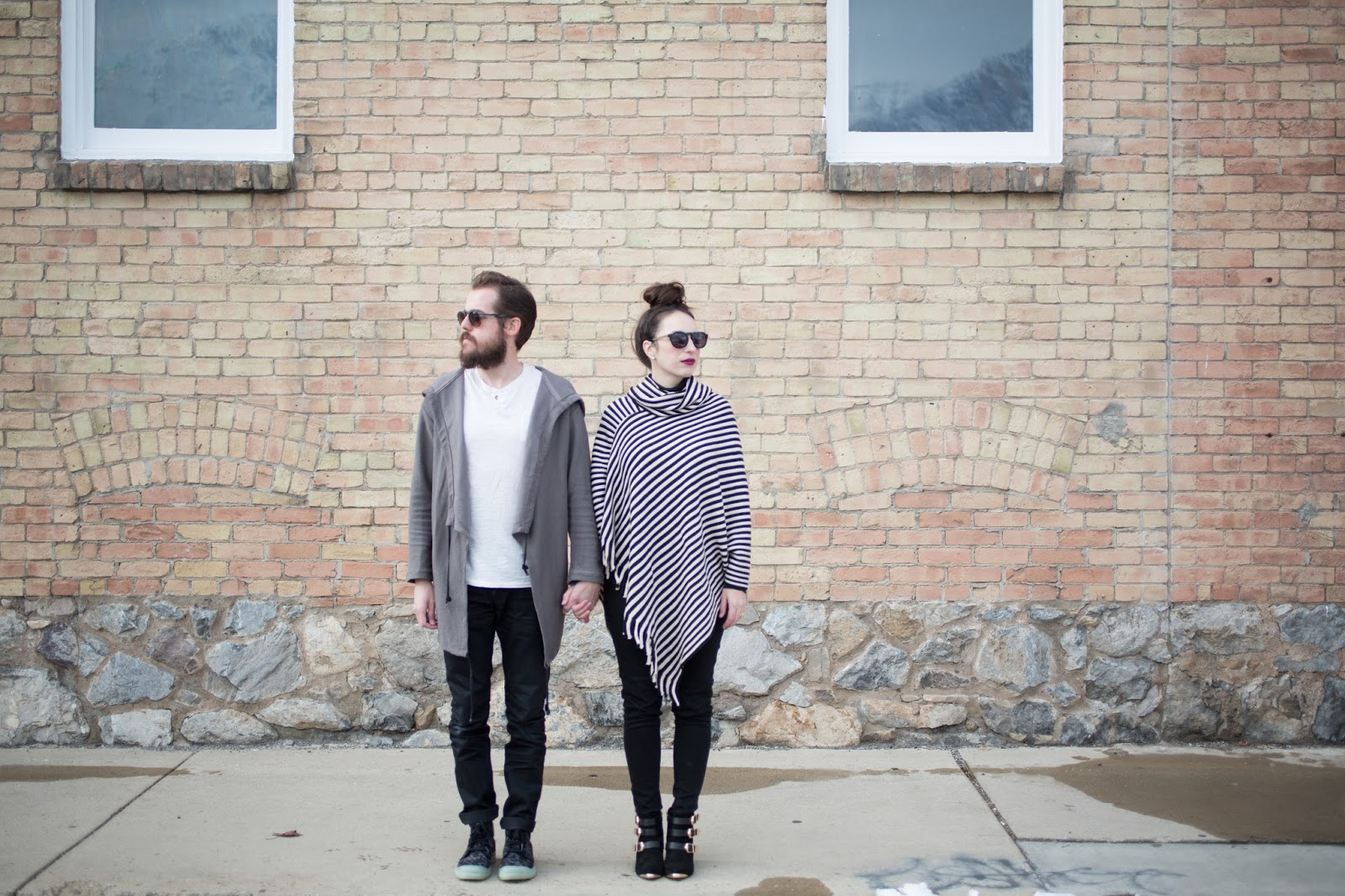 Kelseybang.com - A His and Her Style Blog