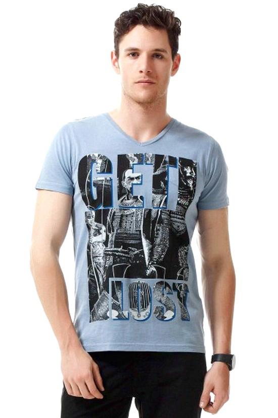 defacto 2013 t-shirt modelleri-17