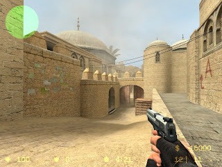 Counter Strike Source Free Download Full Version For Pc