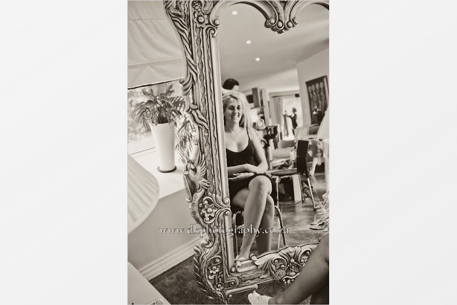 DK Photography Slideshow-1010 Tania & Josh's Wedding in Kirstenbosch Botanical Garden  Cape Town Wedding photographer