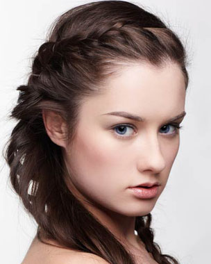 51 Cute amp Stylish Haircuts for Teenage Girls with Pictures