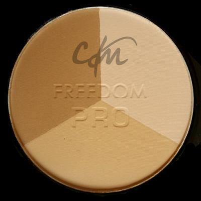 opinioni terra freedom makeup