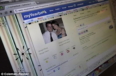 FREE International Niche Social Networking - DateVIP