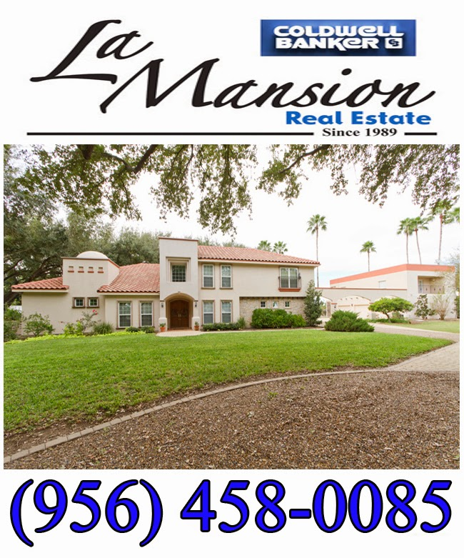 McAllen Area Luxury Homes For Sale U0026 Real Estate   4217 N. Taylor RD,  Mission TX 78573