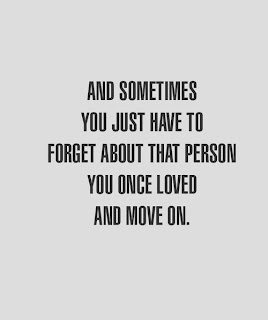 Quotes On Moving On 00022-24 14