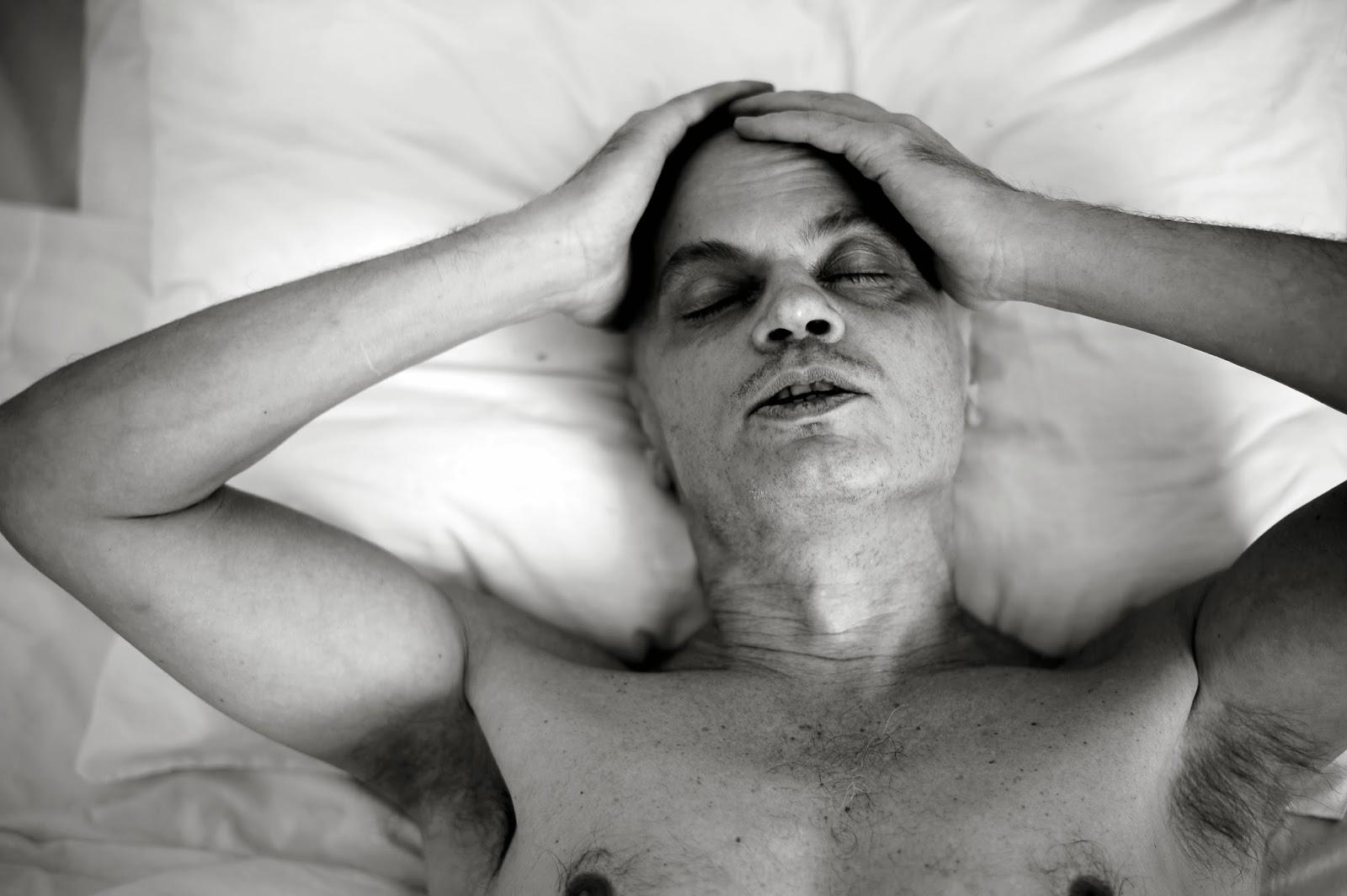 hiv opgelopen door prostituee