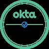 Okta Certified