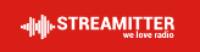 streamitter.com