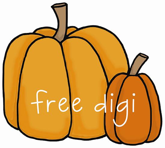 http://2.bp.blogspot.com/-z8GEQ-Pljrc/VEu-o2dT9MI/AAAAAAAAeuE/dligYBF7gJg/s1600/pumpkins.PNG