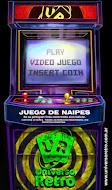 EL NUEVO MAZO DE VIDEOJUEGOS!!!
