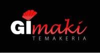 Gimaki Temakeria