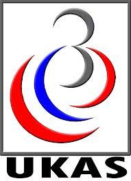 Unit Kerjasama Awam Swasta (UKAS)