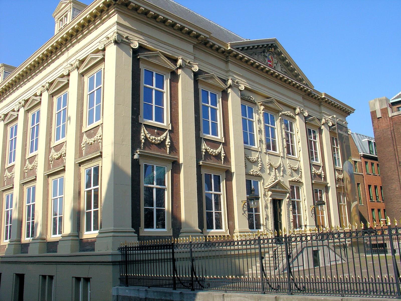 Arte y arquitectura arquitectura palladiana palladianismo for Arquitectura arquitectura