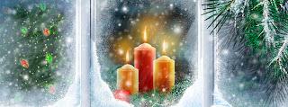 Anh bia giang sinh facebook+%2828%29 Bộ Ảnh Bìa Giáng Sinh Cực Đẹp Cho Facebook [Full]   LeoPro.Org  ~