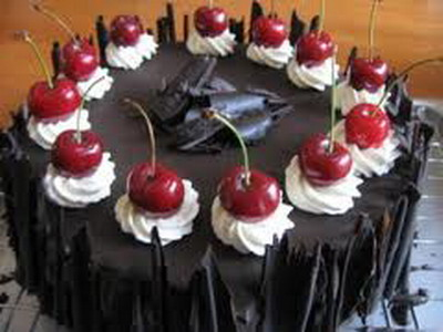 Cara Membuat Kue Ulang Tahun Sendiri cara+membuat+kue+ulang+tahun