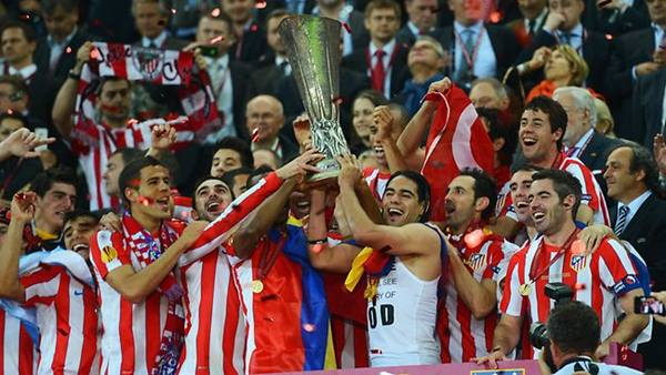 atletico madrid live stream