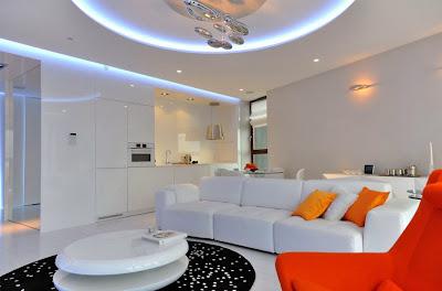 Vung Tau apartment, apartment vung tau for rent, apartment for rent in vung tau, rent apartment in vung tau