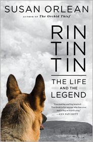 Rin Tin Tin:Star Witness/Lonesome Roa movie