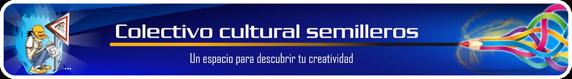Colectivo Cultural Semilleros
