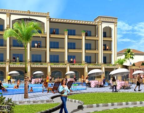 Celebrity Resort - Home | Facebook