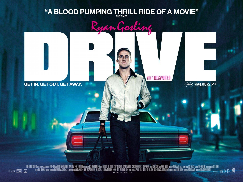 http://2.bp.blogspot.com/-z8O8rhS--zI/T0aKzmMnCYI/AAAAAAAABqY/Clm_vECUIOg/s1600/Drive-Movie-Poster-And-Trailer-2011.jpg