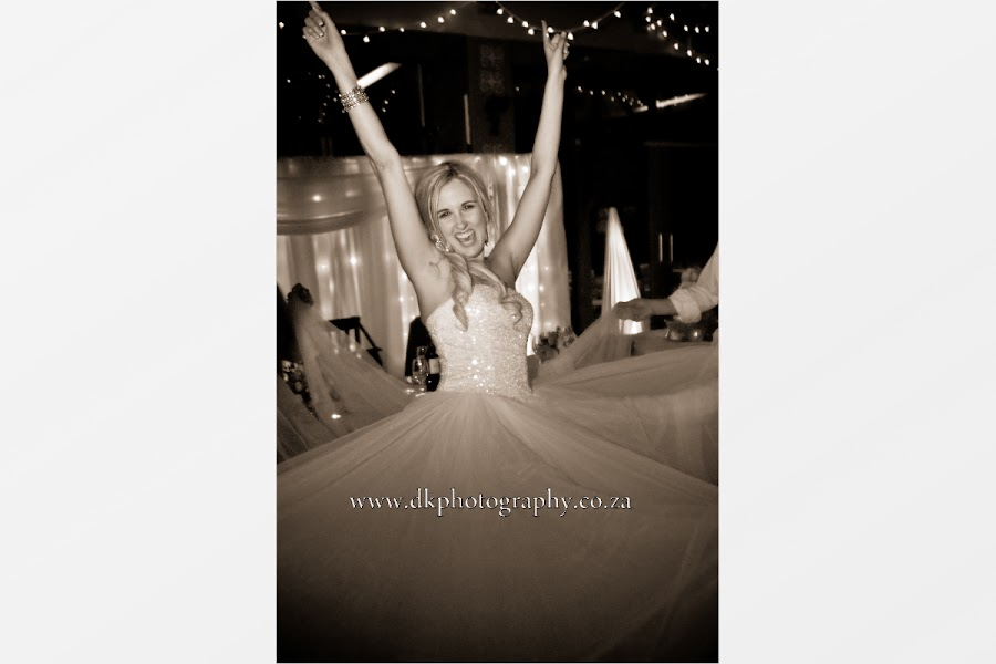 DK Photography Slideshow-0421 Tania & Josh's Wedding in Kirstenbosch Botanical Garden  Cape Town Wedding photographer
