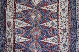 Pesona Craft: Motif Batik Geometris