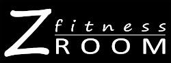 Z Fitness ROOM