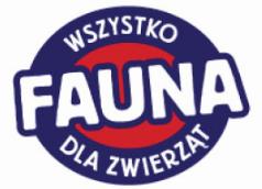 "Sklep ""Fauna"""