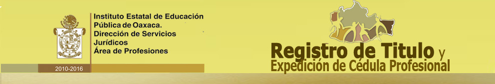 IEEPO-Direccion de Servicios Jurídicos