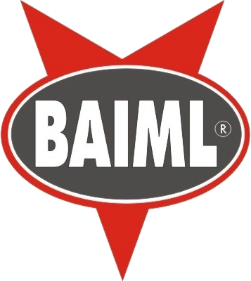 BAIML