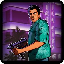 Miami crime simulator Mod Apk V1.6-cover