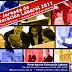 Jornada de Colocacion Laboral - Tecnología en UNAPEC