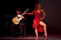 """Tango en Sky"""