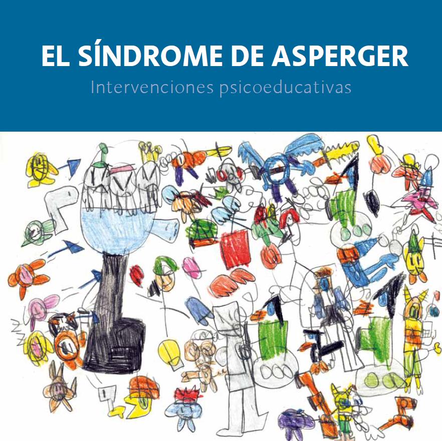 http://www.aspergeraragon.org.es/ARTICULOS/Asperger%20inter.pdf