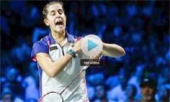Campionat del món de bàdminton 2014. Final històrica i partit extraordinari.