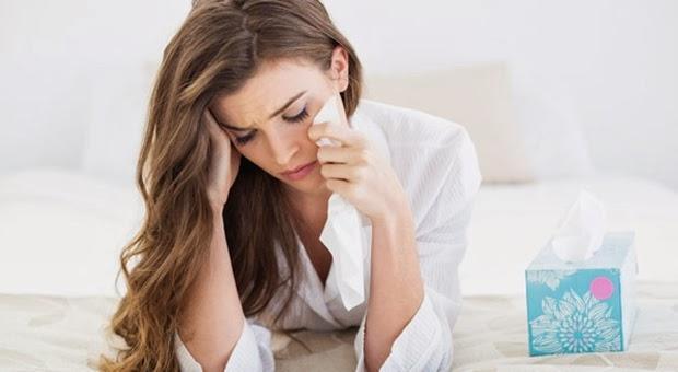 5 Cara Memutuskan Pacar Tanpa Menyakiti Hatinya