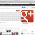 Google Plus actualiza su interfaz