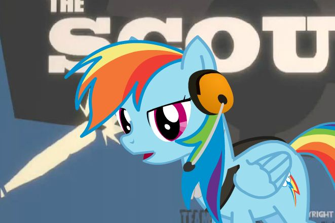 banned from equestria daily download