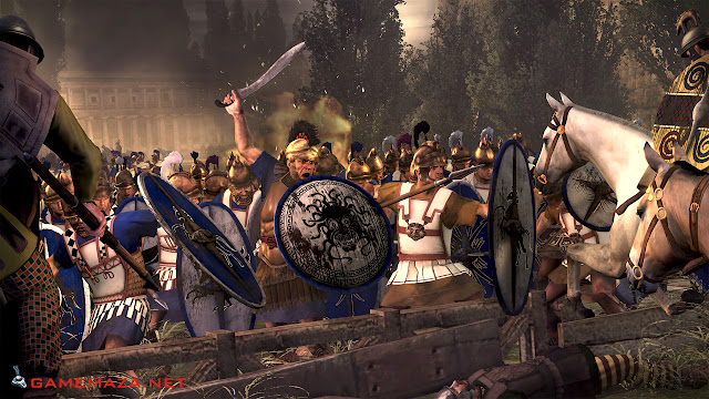 Total-War-Rome-II-Game-Download
