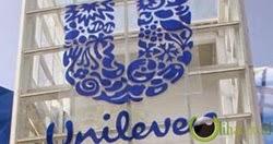 lowongankerja unilever indonesia 2014