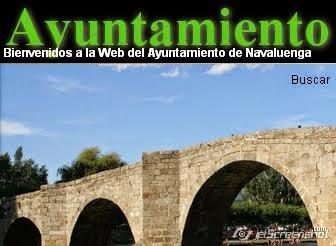 Web Oficial Ayuntamiento