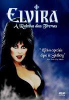 Elvira%2B %2BA%2BRainha%2Bdas%2BTrevas Assistir Filme Elvira a Rainha das Trevas   Dublado   Ver Filme Online