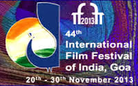 International Film Festival