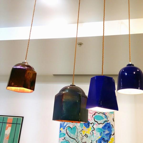 LamourDeJuliette_Wohntrends2015_Home_Decor_Trends2015_Heals1810_Clay_Lamp